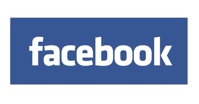 Strona Facebook